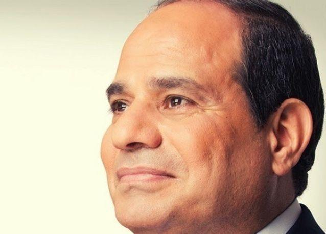 تحذير للسيسي: الافراط في التقشف قد يدفع المصريين العاديين إلى النزول للشوارع مجددا