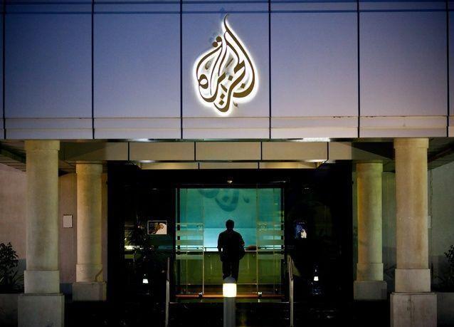 الجزيرة: مصر قد تفرج عن الصحفي المحتجز محمد فهمي في غضون ساعات
