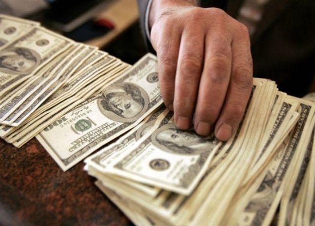 دراسة: نسب العلاوات مخيبة لأمال العاملين في القطاع المالي بالشرق الأوسط