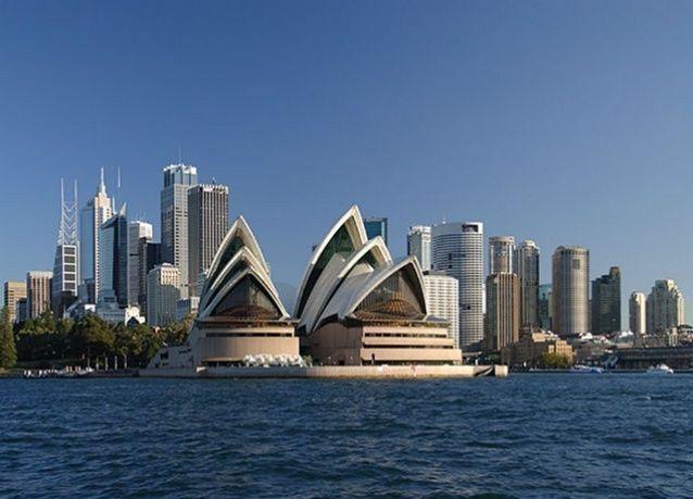 أستراليا تمنح تأشيرات الدخول للسعوديين خلال 48 ساعة
