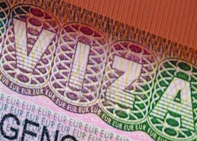 الاتحاد الأوروبي يعفي مواطني دولة الإمارات من تأشيرة الشنغن