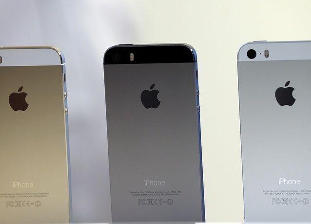 بالصور: من يربح سباق أفضل الهواتف الذكية؟