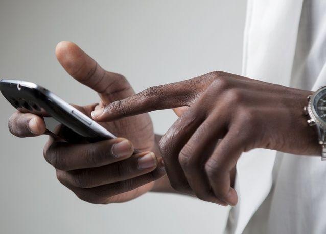 من يربح سباق أفضل الهواتف الذكية؟