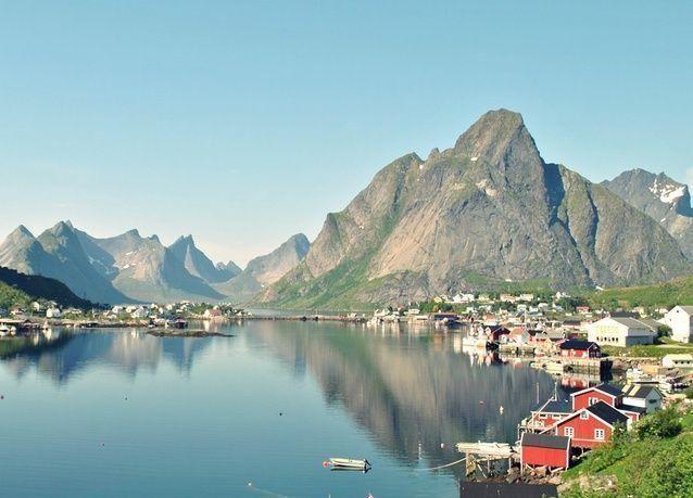نهاية الطفرة النفطية تهدد نموذج دولة الرفاه في النرويج