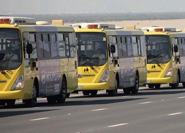 مواصلات الإمارات تحقق إيرادات بقيمة 1.8 مليار درهم خلال العام الماضي