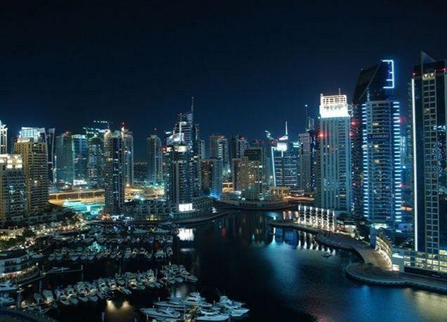 الإمارات: 25  مايو عطلة القطاع الخاص بمناسبة الإسراء والمعراج
