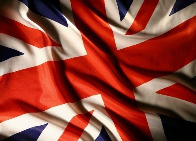 بريطانيا: السوق مفتوح أمام الإستثمارات الخليجية