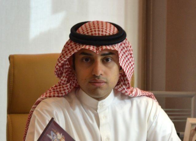 الحكير: العائلة كلمة السر في السياحة الخليجية!