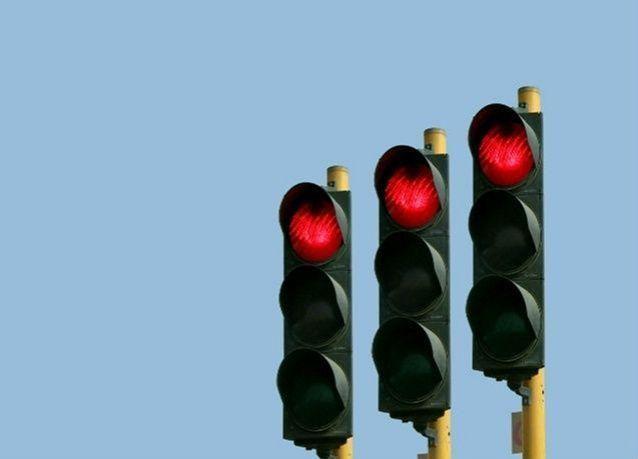 كندا تستخدم إشارات مرور «ذكية» لحل مشاكل الزحام