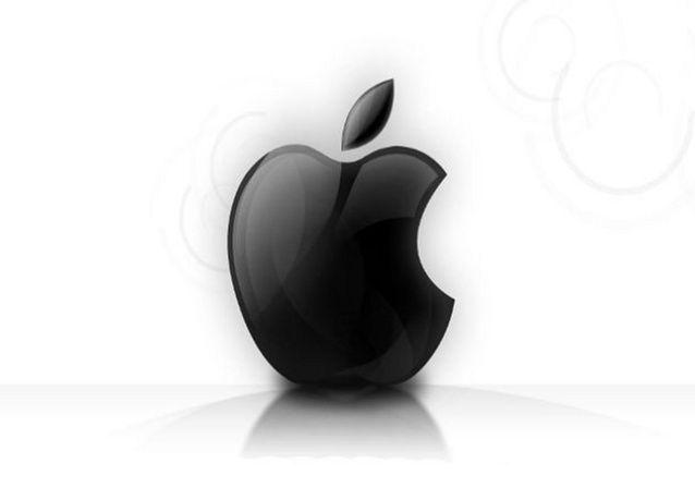 """""""أبل"""" تترأس قائمة الشركات الأكثر انتهاكاً لبراءات الإختراع في 2013"""