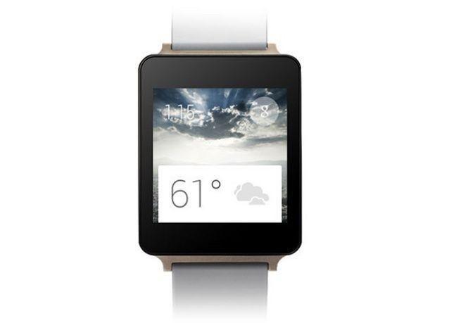 بالصور: أي ساعة ذكية ستزين معصمك هذا الصيف؟