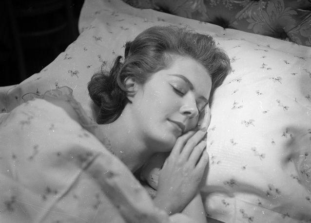 مؤسسة موقع هافنجتون بوست: هل تريد النجاح والثروة؟ .. عليك بالنوم