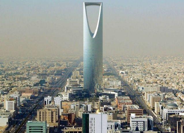 صندوق التنمية السعودي يحاصر السوق السوداء للقروض العقارية