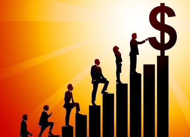 5 خطوات لجعل الإمتيازات التجارية مصدرا للثروة