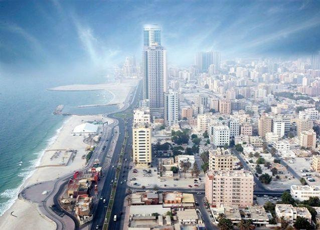 الإمارات: شرطة عجمان تستخدم «سهل» لتجديد الملكية وتسديد المخالفات
