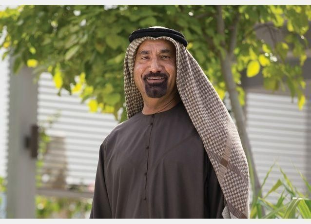 زعل بن زعل: عاشق الطبيعة وتاجر الأحلام