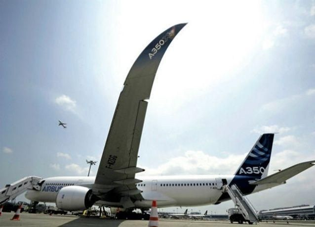 طيران الإمارات تقترب من تأكيد طلبية بوينغ 777 إكس