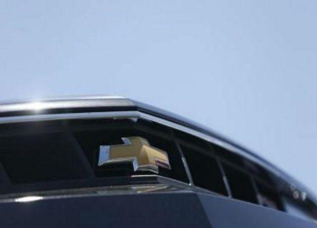 جنرال موتورز تستدعي نصف مليون سيارة كمارو