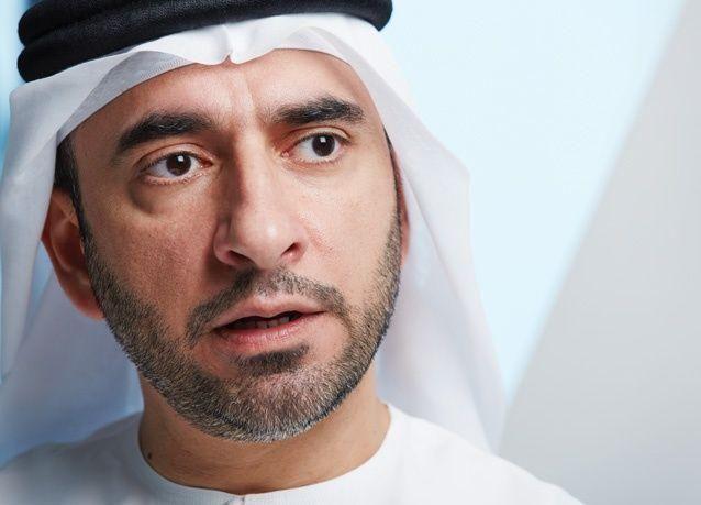 ابو بكر الخوري ... عام كامل على الاندماج بين الدار وصروح