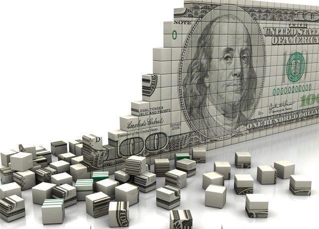 تعافي الاقتصاد الأمريكي ... ليس صحيحاً