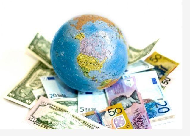 تراجع الاستثمار الاجنبي بالدول العربية الى 48,5 مليار دولار