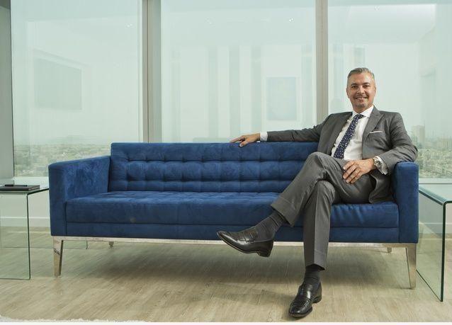 لينكس غروب: دبي الوجهة الاستثمارية الأمثل