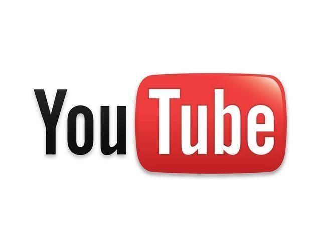 يوتيوب تطلق تطبيقا جديدا للاطفال الاسبوع القادم