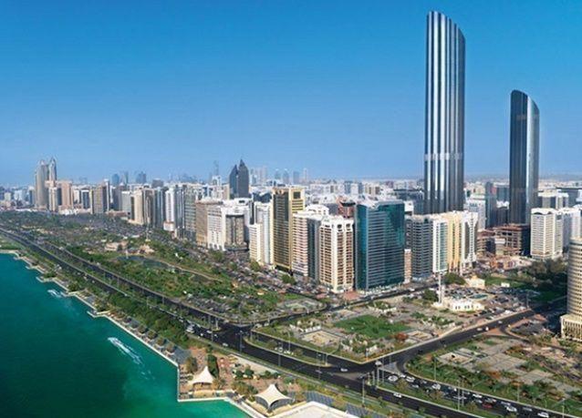 أبراج الإماراتية تبيع حصة 21% في التشخيص المتكامل