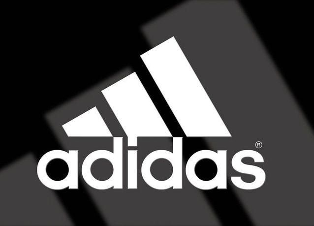 أديداس باعت أكثر من ثلاثة ملايين قميص لمنتخب ألمانيا لكرة القدم