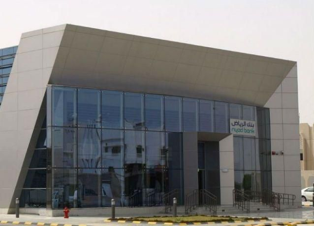 العاصمة السعودية الرياض تستحوذ على 25% من المشروعات المتوسطة بالمملكة