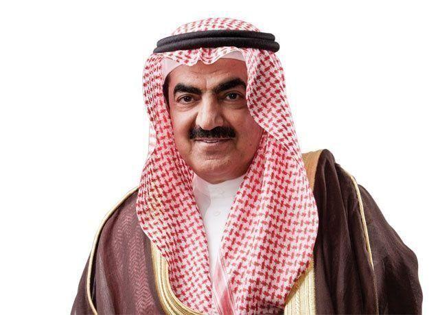 محمد رشيد البلاّع مهندس النقلة النوعية