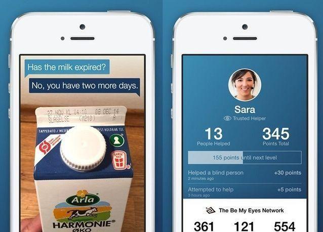 بالصور: أفضل التطبيقات الجديدة التي قد تكون فاتتك مؤخراً