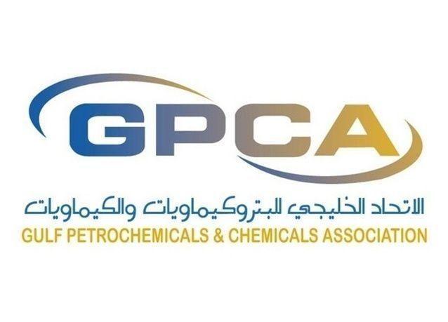 """""""جيبكا"""": قطر والسعودية ضمن أول 40 دولة تستثمر في الأبحاث والتطوير"""