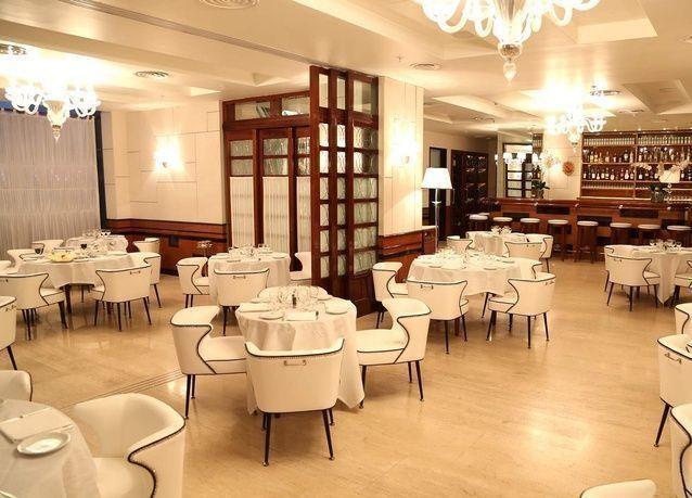 بالصور: أفضل المطاعم الرومانسية في الإمارات
