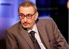 الابن المشاكس زياد الرحباني يكشف حب فيروز لجمال عبد الناصر