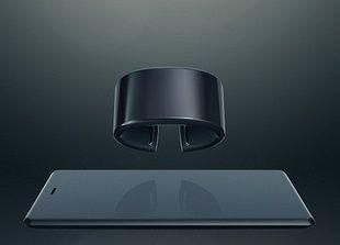 بالصور: ساعة نبتون الذكية تغنيك عن الهاتف
