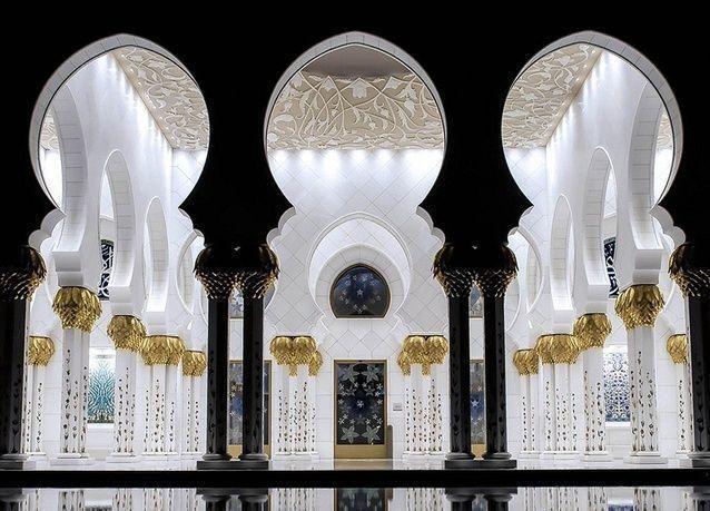 الإمارات: يومي عطلة للقطاع الخاص ويستأنف  العمل في الثالث من شوال
