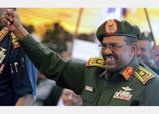 الجنائية الدولية تطلب من جنوب أفريقيا اعتقال الرئيس السوداني عمر البشير