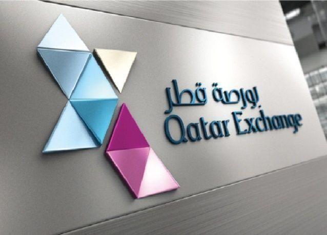 تأجيل قضية خسارة سيدة قطرية لـ 17 مليون ريال بالبورصة