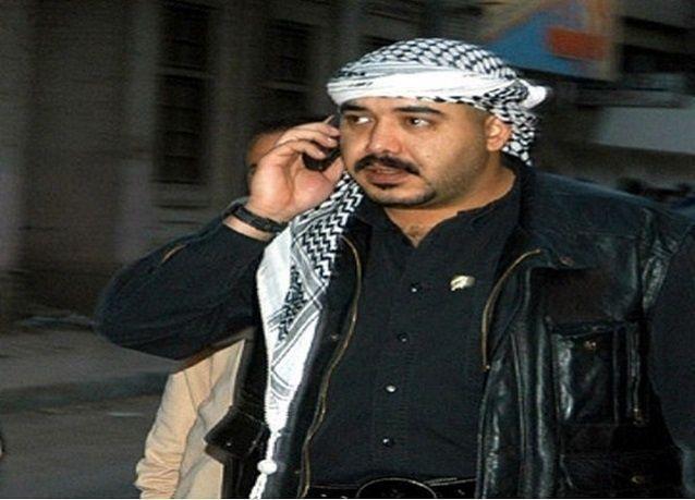 مقتل ابن أخ صدام حسين أثناء قتاله مع داعش