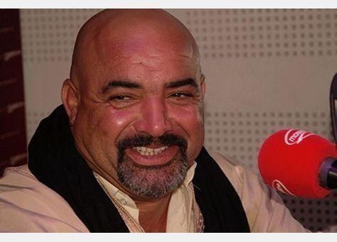 الفقر يدفع بسياسي تونسي لعرض كليته للبيع