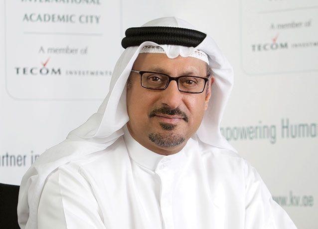 الإمارات: قطاع الصناعات الحلال والاقتصاد الإسلامي رافدان أساسيان للاقتصاد المحلي