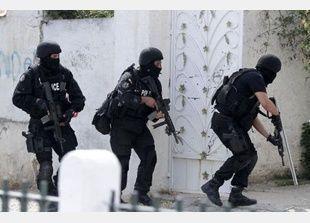 تحذير من هجمات بسيارات ملغومة تستهدف العاصمة التونسية