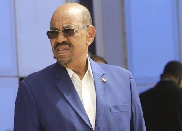 الإمارات تقلص عدد الدبلوماسيين الإيرانيين والسودان ينضم للبحرين والسعودية بقطع العلاقات مع إيران