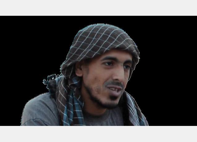 """""""داعش"""" يقتل حاكمه الشرعي في القلمون بعد انشقاقه"""
