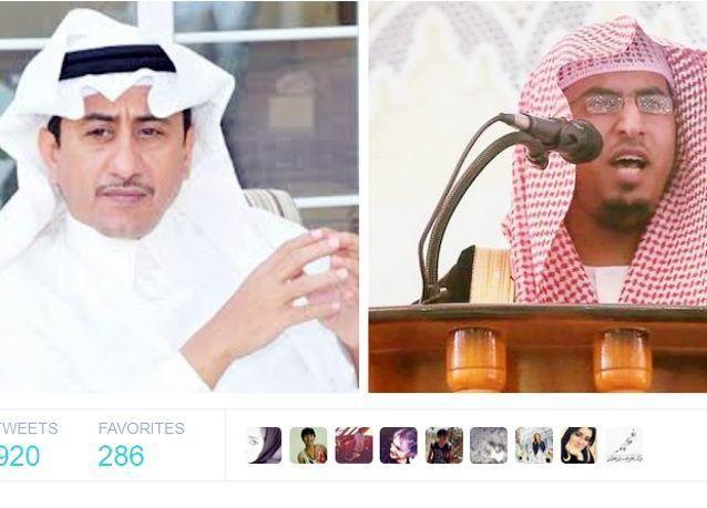 السعودية : إنشاء هيئة جديدة للترفيه وأخرى للثقافة
