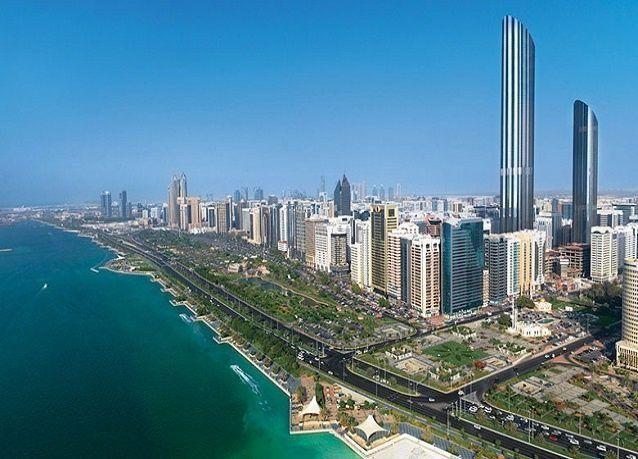 الإمارات: الخميس 15 أكتوبرعطلة القطاع الخاص بمناسة رأس السنة الهجرية