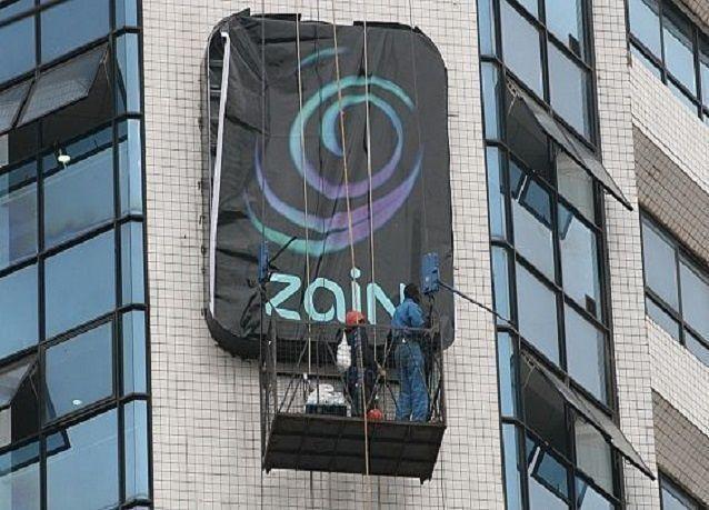 """إلزام شركة """"زين"""" دفع 219.5 مليون ريال لـ """"موبايلي"""""""