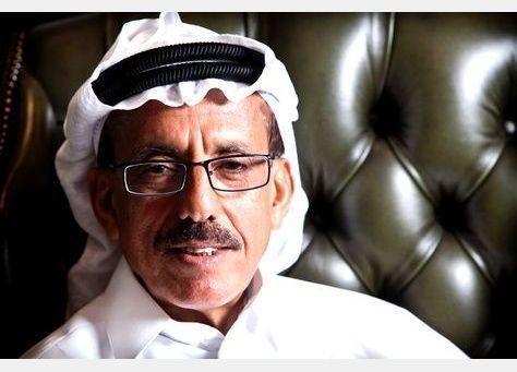 دبي: آلاف الوظائف في مجمع الحبتور سيتي