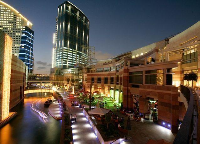 الإمارات: عيد الفطر الأربعاء 6 يوليو المقبل فلكياً